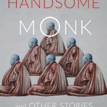 EAS Workshop: The Handsome Monk and Other Stories